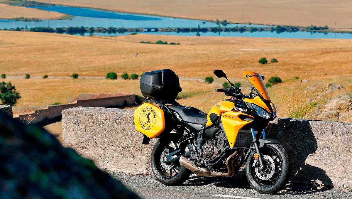 yamaha-tracer-700-la-vuelta-bc-motos-1